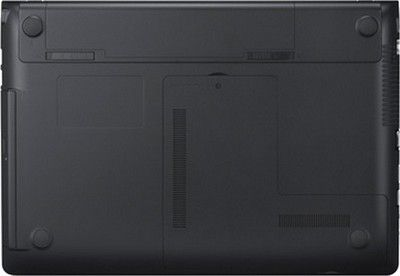 Samsung NP300E4X-A02IN Laptop (2nd Gen PDC/ 2GB/ 320 GB/ DOS)