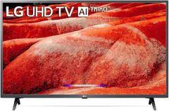 LG 50UM7700PTA 50-inch 4K Ultra HD Smart LED TV