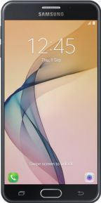 Samsung Galaxy On7 Prime (3GB RAM + 32GB)