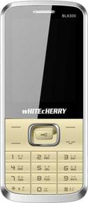 Whitecherry BL6300