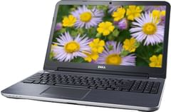 Dell Inspiron 15R 5521 Laptop (3rd Gen Ci3/ 4GB/ 500GB/ Win8/ Touch)
