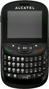 Alcatel OT-358D