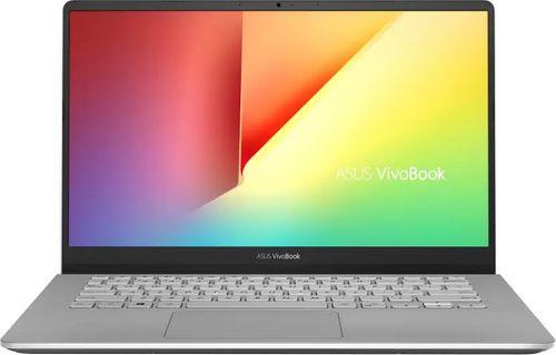 Asus VivoBook S430UN-EB020T Laptop (8th Gen Ci7/ 8GB/ 1TB 256GB SSD/ Win10/ 2GB Graph)