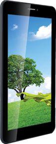 iBall Slide Performance Series 7236 3G17 Tablet (WiFi+3G+4GB)