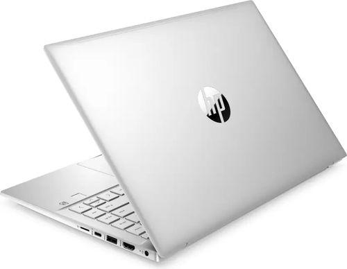 HP Pavilion 14-dv0084TX Laptop (11th Gen Core i5/ 16GB/ 512GB SSD/ Win10 Home/ 2GB Graph)