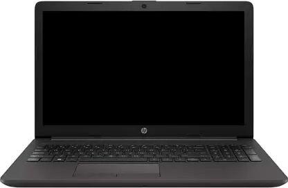 HP 245 G7 (6JM93PA) Laptop (Ryzen 3/ 4GB/ 1TB/ FreeDos)