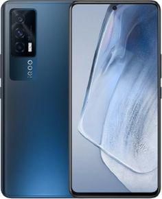 iQOO 7 vs Xiaomi Mi 11