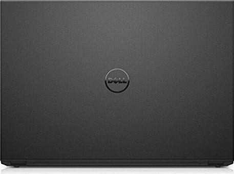 DELL INSPIRON 3542 (2nd Gen CDC/ 2GB/ 500GB/ Ubuntu)