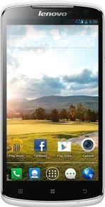 Lenovo S920 (8GB)