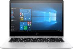 HP G4 EliteBook 1040 Laptop ( 7th Gen Core i7/ 16GB/ 1TB SSD 8GB eMMC Storage/ Win10)