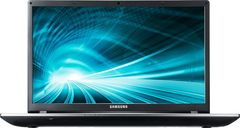 Samsung NP550P5C-S01IN Laptop (3rd Gen Ci5/ 6GB/ 1TB/ Win7 HP/ 2GB Graph)