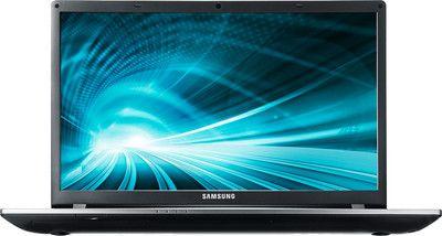 Samsung NP550P5C-S01IN Laptop (3rd Gen Ci5/ 6GB/ 1TB/ Win7 HP/ 2GB Graph)