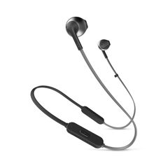 JBL TUNE 205BT Wireless Earbud Headphone