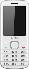 Intex Platinum Matrix