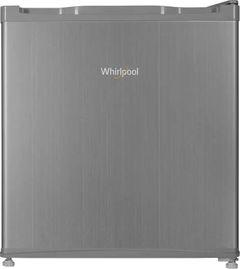 Whirlpool 65 W-ATOM PRM 46 L  3 Star Single Door Refrigerator
