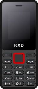 KXD M7