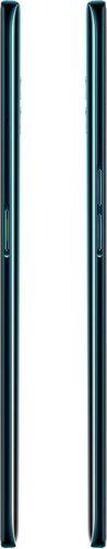 Oppo K3 (8GB RAM +128GB)