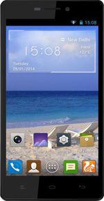 Gionee M2 (4GB)
