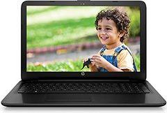 HP 15-ac167TU (P4Y38PA) Notebook (CDC/ 2GB/ 500GB/ Win10)