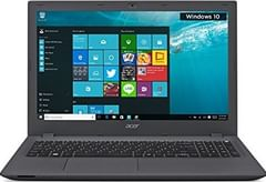Acer Aspire E5-573-30L7 (NX.MVHSI.039) Laptop (5th Gen Intel Ci3/ 4GB/ 500GB/ Win10)