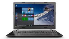 Lenovo Ideapad 100 (80QQ01BBIH) Laptop (5th Gen Ci5/ 4GB/ 1TB/ Win10/ 2GB Graph)