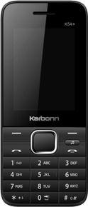 Karbonn Sound Master K54 Plus