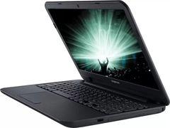 Dell Inspiron 15 3537 Laptop (4th Gen Ci5/ 16GB/ 750GB/ Win8)