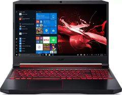 Acer Nitro 5 AN515-54 UN.Q5ASI.005 Gaming Laptop (8th Gen Core i5/ 8GB/ 1TB 256GB SSD/ Win10 Home/ 3GB Graph)