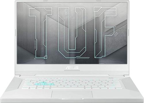 Asus TUF Dash F15 FX516PC-HN062T  Gaming Laptop (11th Gen Core i7/ 16GB/ 512GB SSD/ Win10 Home/ 4GB Graph)