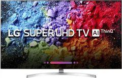 LG 65SK8500PTA (65-inch) 4K Ultra HD Smart TV