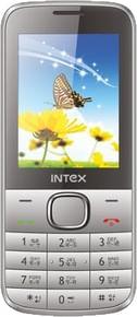 Intex Platinum 2.4
