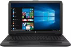 HP 15-ay103dx (1HZ43UA) Laptop (7th Gen Ci5/ 8GB/ 1TB/ Win10)
