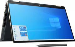 HP Spectre 15-eb0014tx Laptop (10th Gen Core i5/ 16GB/ 512GB SSD/ Win10 Pro/ 4GB Graph)