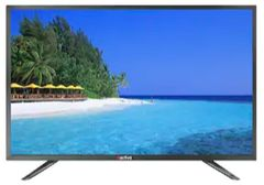 Activa 32D60 32 inch Full HD LED TV