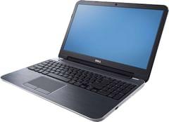 Dell Inspiron 15R 5521 Laptop (3rd Gen Ci5/ 6GB/ 750GB/ Win8/ 2GB Graph/ Touch)