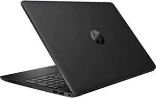 HP 15s-gy0001AU Laptop