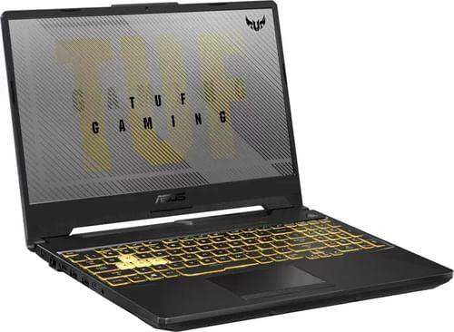Asus TUF Gaming A15 FA566IV-HN414TS Gaming Laptop (AMD Ryzen 7 4800H/ 16GB/ 1TB SSD/ Win10 Home/ 6GB Graph)