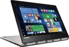 Lenovo Yoga 900 Laptop (6th Gen Ci7/ 8GB/ 512GB SSD/ Win10/ Touch)