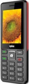 Spice Boss Power M-5701