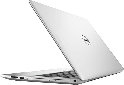 Dell Inspiron 5575 Laptop (Ryzen 5 Quad Core/ 8GB/ 1TB/ Win10 Home)