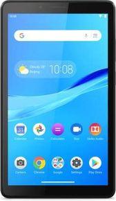 Lenovo Tab M7 (2nd Gen) Tablet
