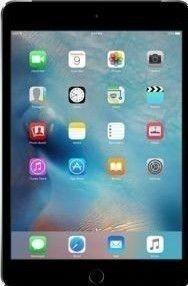 Apple iPad Mini 4 (WiFi+Cellular+128GB)