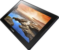 Lenovo A10-70 Tablet