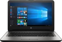 HP 15-BE006TU (X5Q18PA) Laptop (5th Gen Ci3/ 4GB/ 1TB/ Win10)