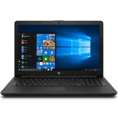 HP 15-da0447TX (5XD53PA) Notebook (7th Gen Core i3/ 4GB/ 1TB/ Win10/ 2GB Graph)