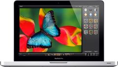 Apple MacBook Pro 13 inch MD102HN/A Laptop (3rd Gen Ci7/ 8GB/ 750GB/ Mac OS X Mountain Lion)
