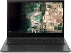 Lenovo Chromebook 14e 81MH0037HA Laptop (AMD A6-9220C/ 8GB/ 32GB eMMC/ Chrome OS)