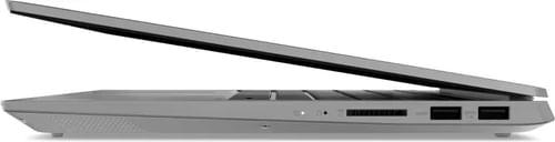 Lenovo Ideapad S340 81N700LXIN Laptop (8th Gen Core i5/ 8GB/ 512GB SSD/ Win10 Home)