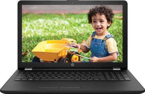 HP Imprint 15Q-BU006TU (2LS59PA) Laptop (6th Gen Ci3/ 8GB/ 1TB/ FreeDOS)