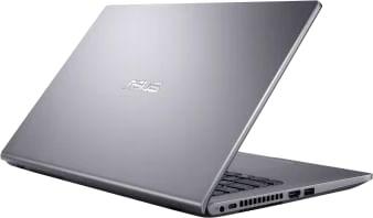 Asus X409FA-BV331TS Laptop (10th Gen Core i3/ 4GB/ 256GB SSD/ Win10)